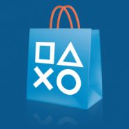 playstation store 1