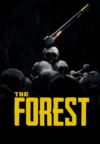 the forest square box ps4 us 6nov201811 323x464 1