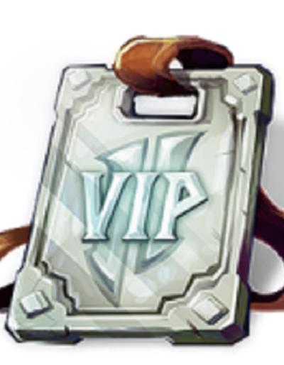 VIP 0